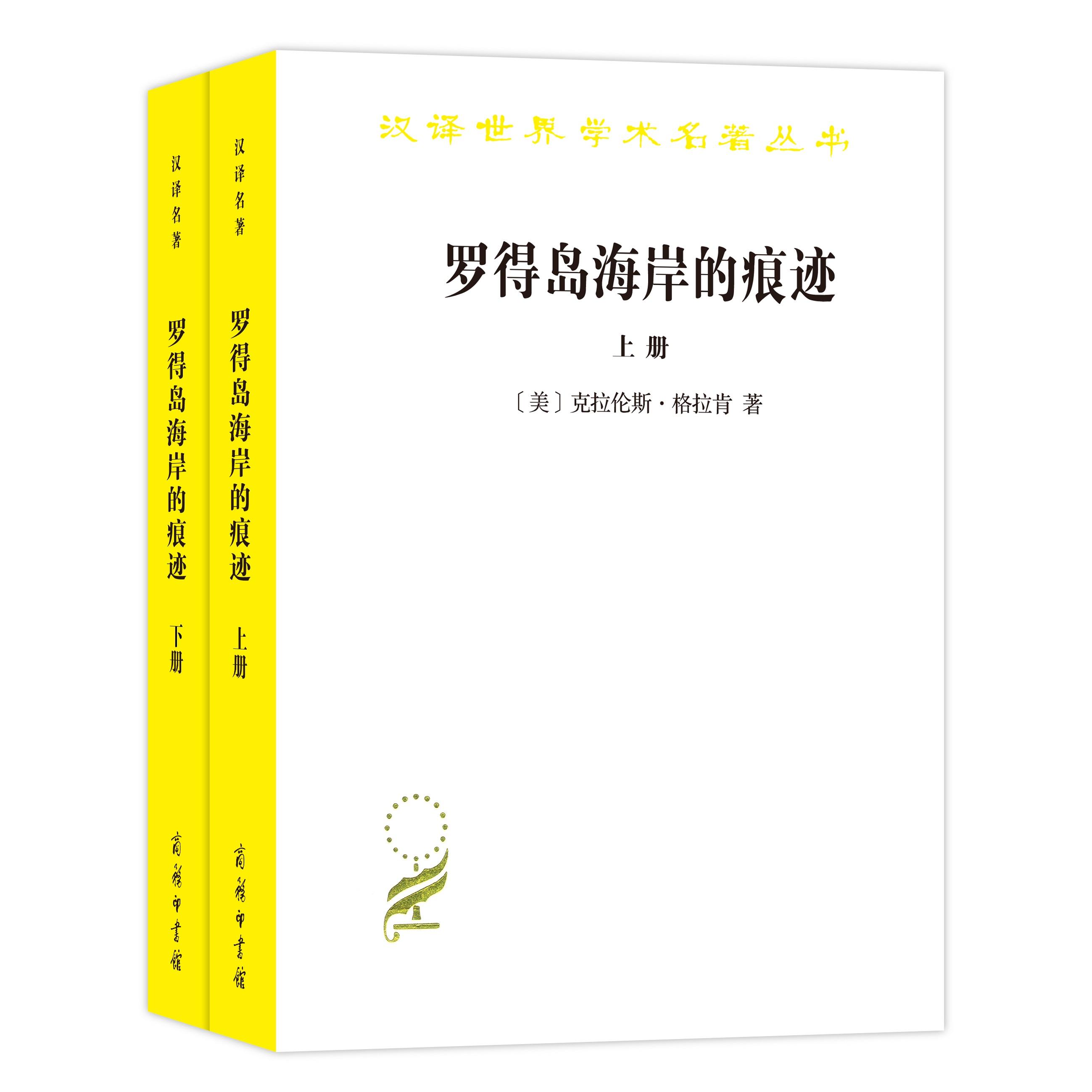 http://www.cp.com.cn/UpLoadFile/Images/2019/12/10/1049216362c04f02-5.jpg